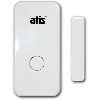 ATIS-19BW.JPG