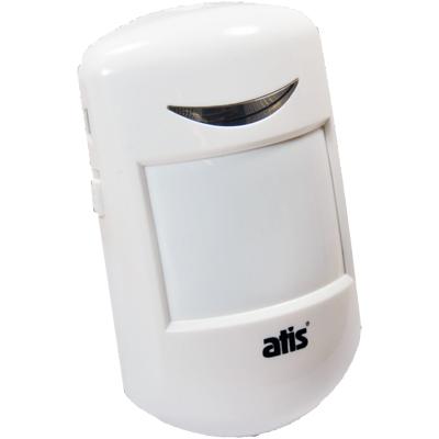 ATIS-803W.JPG