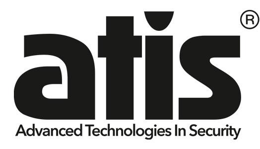 Результат пошуку зображень за запитом логотип атис