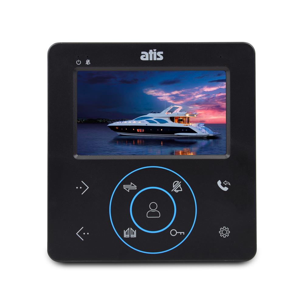 ATIS AD-480MB видеодомофон