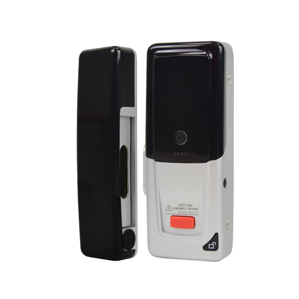 smart lock atis gd03