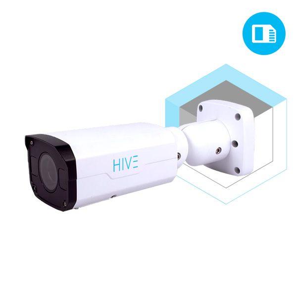 Hive UAT