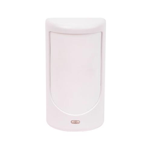 централь Pitbull Alarm Pro