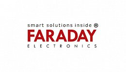 Faraday Electronics